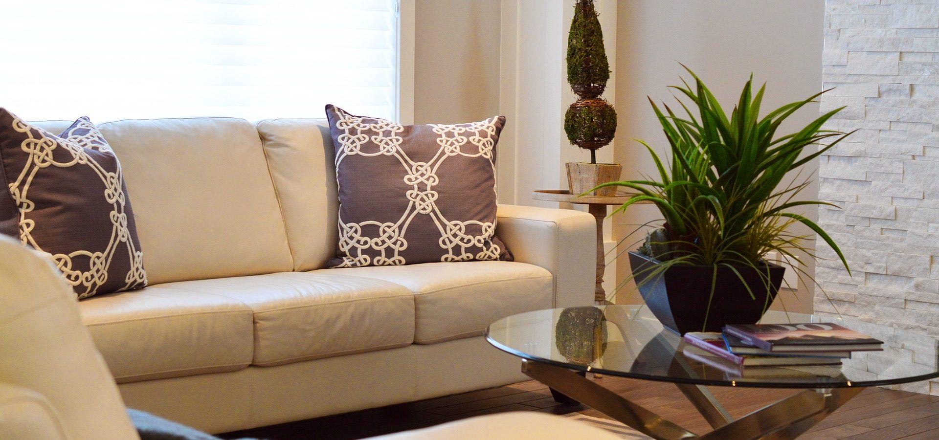 living-room-2174575_1920
